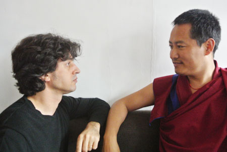 01-blog-working-with-lama